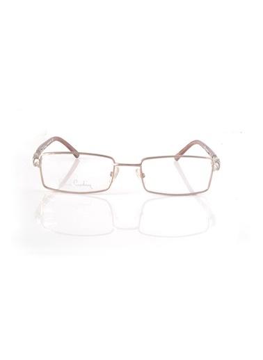 Pierre Cardin İmaj Gözlüğü Renkli